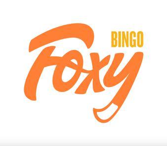 Free Spins Foxy Bingo