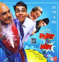Fruit and nut movie poster.jpg