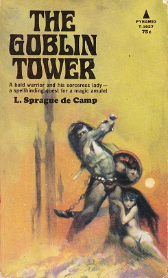 Goblin tower.jpg