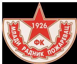 FK Mladi Radnik