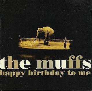 happy birthday to me album wikipedia