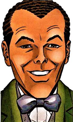 Harry Osborn.png