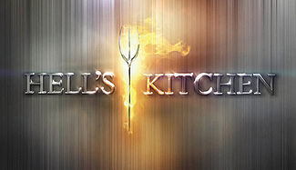 Hell S Kitchen Raj Brandston