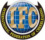 International Federation of Cheerleading