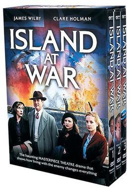 Island at War - Wikipedia