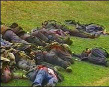Izbica massacre.jpg