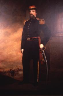 James B . Walton