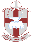John Septimus Roe Anglican Community School high school
