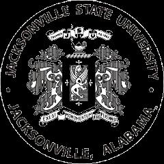 Jacksonville State University university