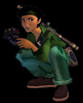 [Image: Jade-Beyond_Good_%26_Evil.png]