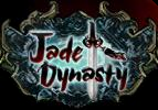 <i>Jade Dynasty</i> (video game) 2009 video game