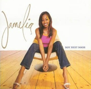 jamelia boy next door mp3 бесплатно: