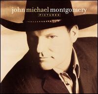 wiki time flies john michael montgomery album