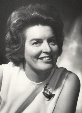 Joan Lestor, Baroness Lestor of Eccles.jpg