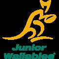 Australia national under-20 rugby union team