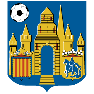 K.V.C. Westerlo association football club in Westerlo, Belgium