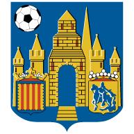 Afbeeldingsresultaten voor excel moeskroen logo