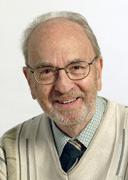Kenneth Wade British chemist
