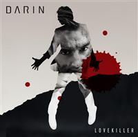 Lovekiller (song) 2010 single by Darin Zanyar