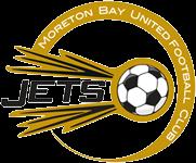Moreton Bay United FC