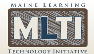 Maine Learning Technology Initiative logo.jpeg