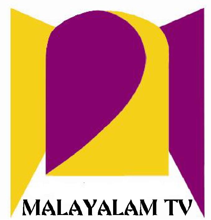 Malayalam TV