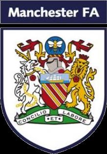 Manchester Football Association organization