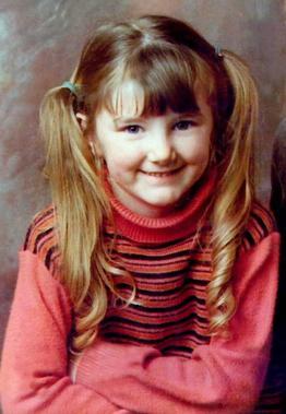 Maria Doyle Kennedy - Wikipedia