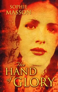 Masson - The Hand of Glory Coverart.png