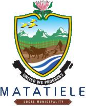 Matatiele Local Municipality Local municipality in Eastern Cape, South Africa