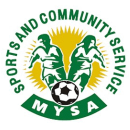 Mathare Youth F.C.