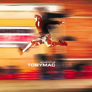 Momentum (TobyMac album) - Wikipedia