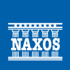 Naxos Records record label