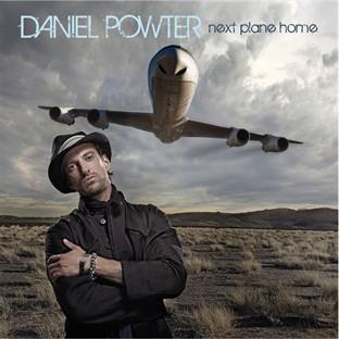 Next_Plane_Home.jpg