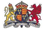 Norwich School (independent school) selective independent day school in Norwich, United Kingdom