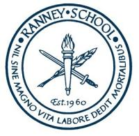Official Seal of Ranney School.jpg