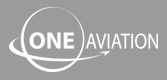 One Aviation Defunct American aerospace manfacturer