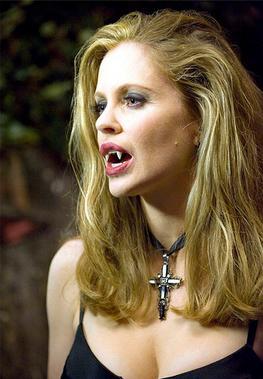 Pamela Swynford De Beaufort (Kristin Bauer van Straten) Pam_%28True_Blood%29