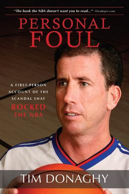 Partying gambling tim donaghy starting your own casino business