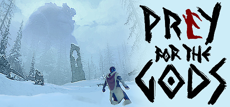 Picture of a game: Praey For The Gods