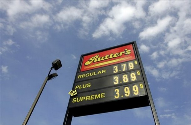 Usa Car Sales >> Rutter's - Wikipedia