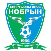 FC Kobrin Football club