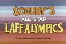 Scooby's All-Star Laff-a-Lympics.JPG