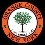 Orange County Ny Property Tax Lookup