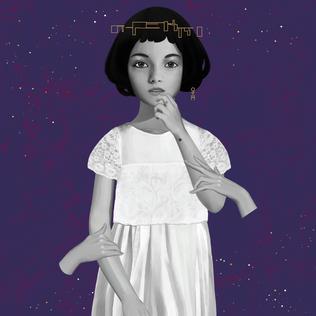 <i>Quiet Night</i> (album) 2014 studio album by Seo Taiji