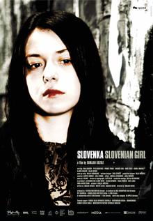 slovenian model