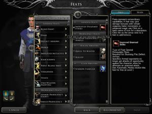 Neverwinter Nights 2 : Storm Of Zehir PC Game Download img 1