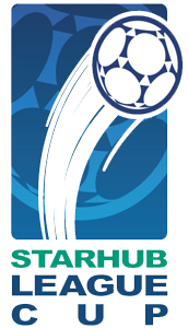 2012 Singapore League Cup football tournament season