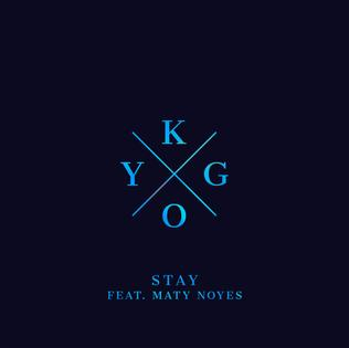 Image result for stay kygo