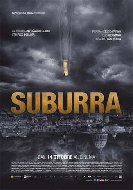 Suburra (film) POSTER.jpg